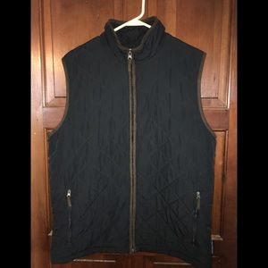Field and Stream Vest size M